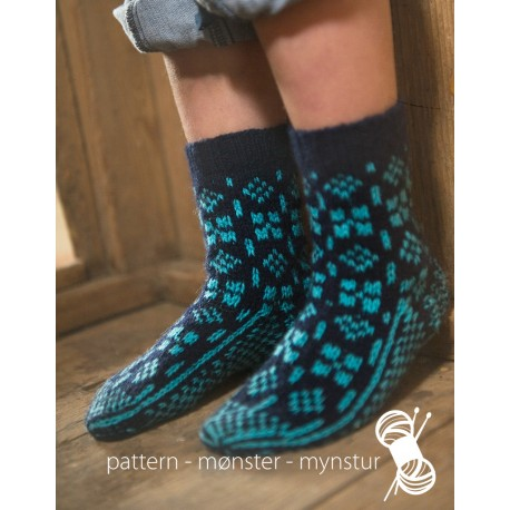Boys´s Socks