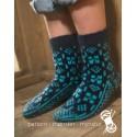 Boy's Socks