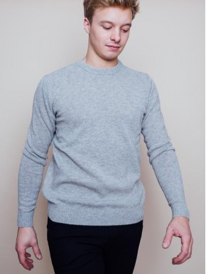 Grey Basic