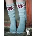 Socks with Stars