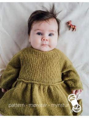 Baby sett