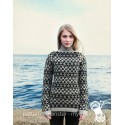 Sweater With Pattern