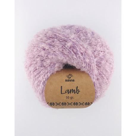 Lamb Lavendel
