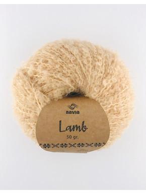Lamb Beige