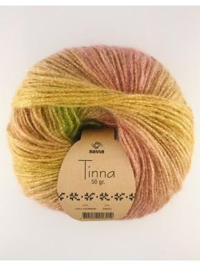 Tinna Flowers