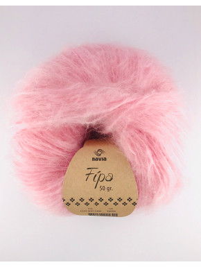 Fípa Soft Pink