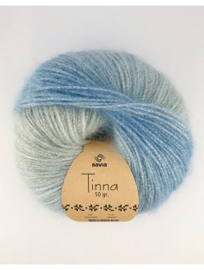 Tinna Sea