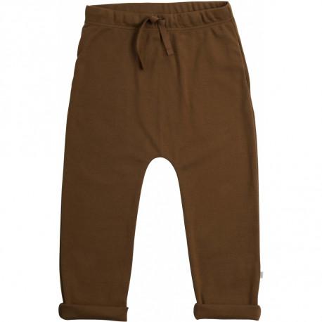 Nordic Pants Amber