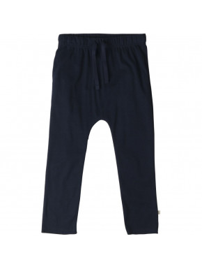 Nordic Pants Marine