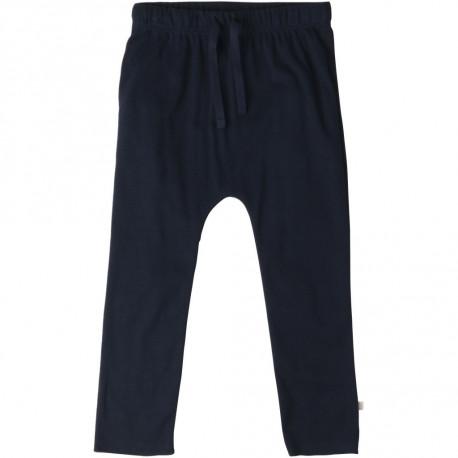 Nordic bukser marine