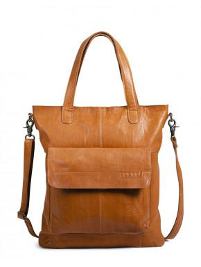 Arendal Shoulder Bag