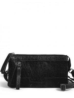 Riga bag Black