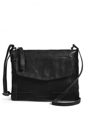 Vadsø taska Svørt
