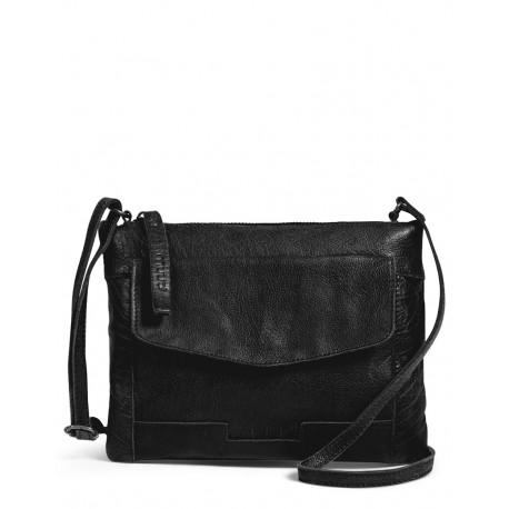 Vadsø Bag Black