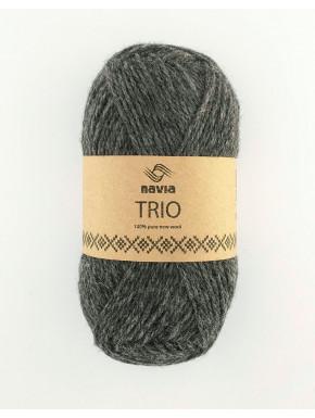 Trio Mid Grey