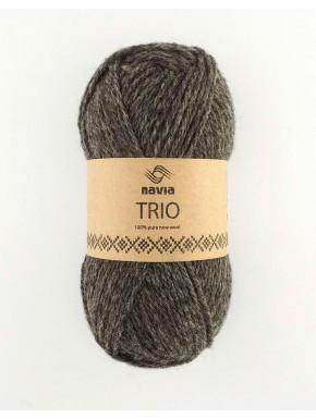 Trio Oak