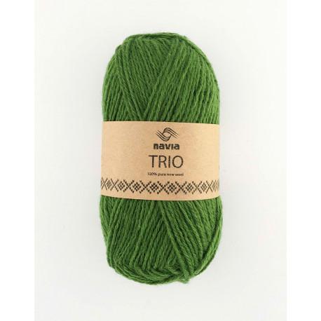 Tiro Bottle Green