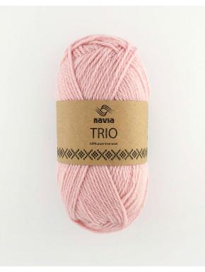 Trio Light Pink