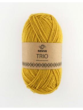Trio karry
