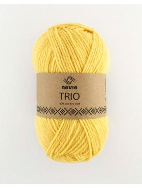Trio gul