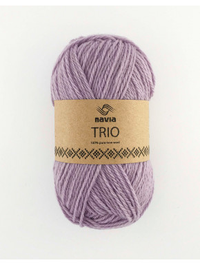 Trio Light Lavender