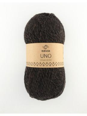 Uno Dark Brown
