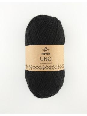 Uno Black