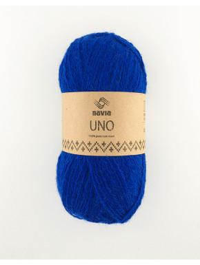 Uno Royal Blue