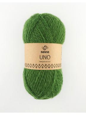 Uno Bottle Green
