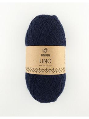 Uno Dark Blue