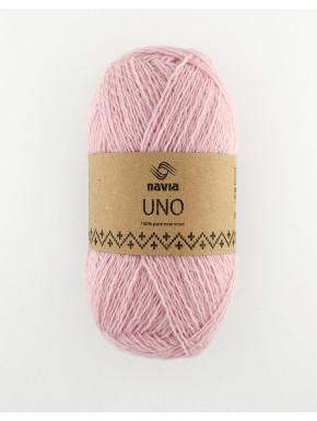 Uno Light Pink