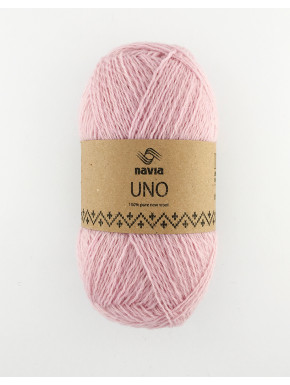 Uno Pink