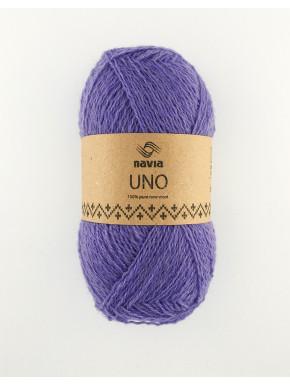 Uno Lavendel