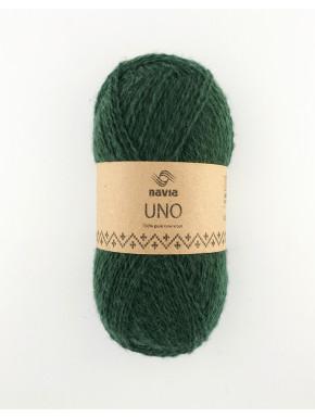 Uno myrkagrønt