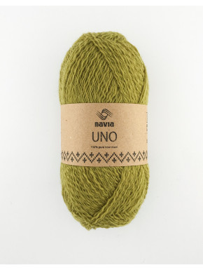 Uno Olive