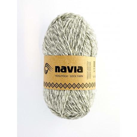 Sock Yarn Light Marl