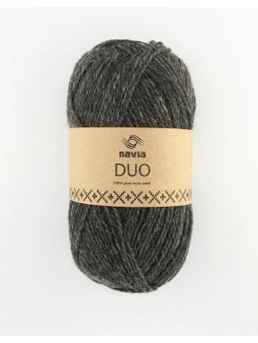 Duo Oak
