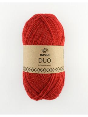 Duo Rød