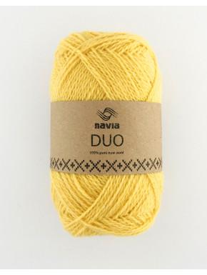 Duo Yellow