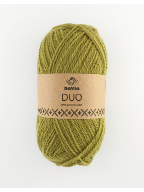 Duo Olive