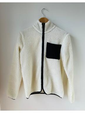 True North Fleece Jacket