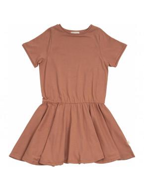 Lilja Dress