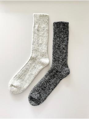 Navia half-lenght socks