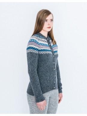 Kamilla Grey