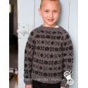 Boy's Sweater