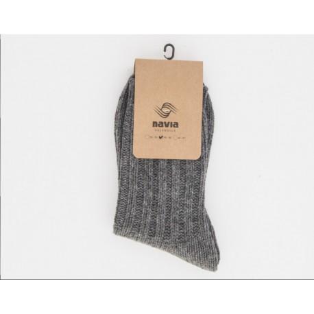 Socks Male/Female