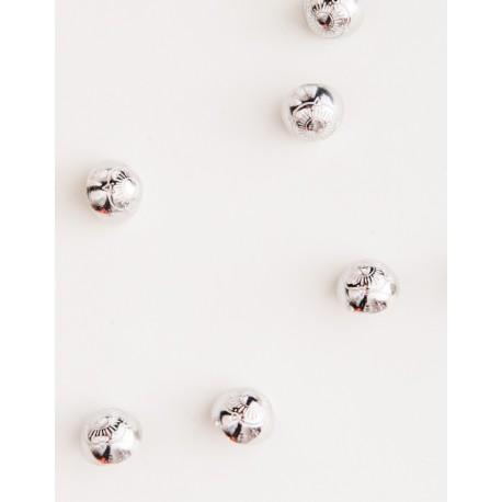 Færøske Knapper 15 mm