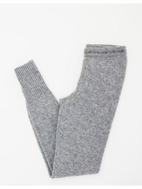 Men´s Pants