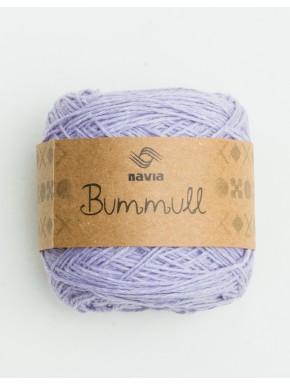 cotton-wool lavender