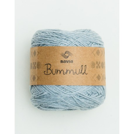 cotton-wool blue/grey